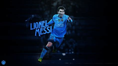 Messi Animated Wallpapers - lionel messi wallpapers 2016 wallpaper cave