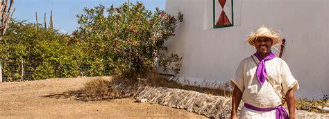 Bonaire History & Culture   Bonaire Official Tourism Site