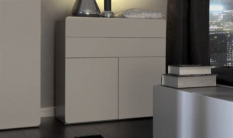 commode chambre adulte design commode design 2pir mobilier chambre adulte moderne