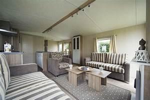 Mobilheim Holland Kaufen : mobilheime zu verkaufen in direkter nahe badesee in ~ Jslefanu.com Haus und Dekorationen