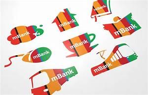 Załóż konto mbank
