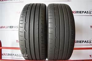Dunlop Sport Maxx Rt : tires dunlop sp sport maxx rt 225 45 r19 ~ Melissatoandfro.com Idées de Décoration