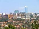 A Year+ in Kigali, Rwanda   Helaina's Blog