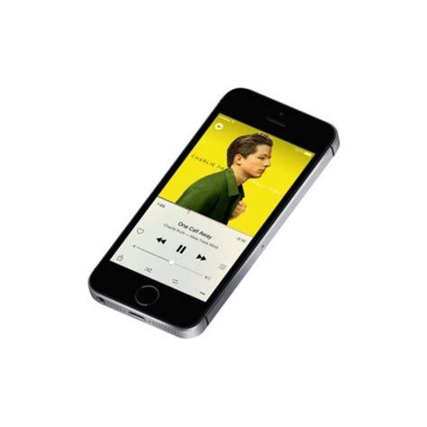 iphone se gebraucht iphone se 16 gb spacegrau ohne vertrag gebraucht