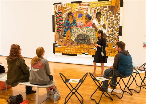 akron art museum offers space content   summit