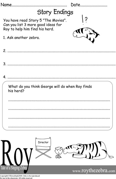 literacy worksheets free worksheets library and