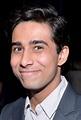 Suraj Sharma - Filmography   IMDbPro