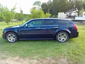 Chrysler 300c Prix : troc echange chrysler 300c touring 2 7 v6 gpl sur france ~ Maxctalentgroup.com Avis de Voitures