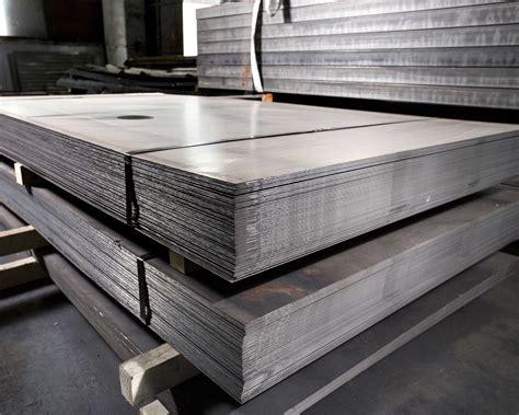 Blog  Custom Cut Sheet Metal and Customer Metal Projects