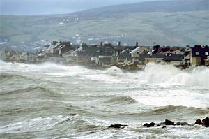 Environment Agency tenders £70m flood & coastal risk ...