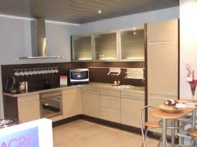 interior decorating ideas kitchen small kitchen interior design home design ideas