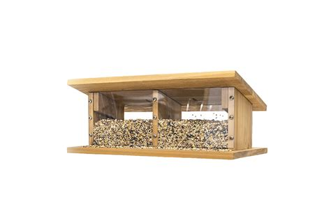 bird feeder buildsomethingcom