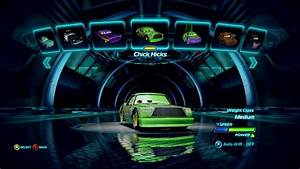 Cars 2 Video : cars 2 the video game dlc showcase every dlc car youtube ~ Medecine-chirurgie-esthetiques.com Avis de Voitures
