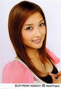 Ishikawa Rika