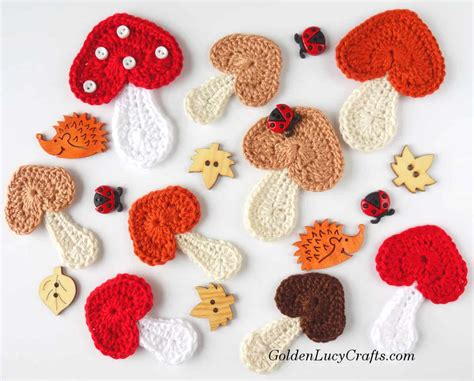 Patterns For Applique by Crochet Applique Free Crochet Pattern