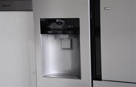 oven zuiver maken