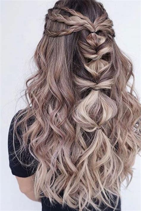 unusual hairstyles for school 25 best school picture hairstyles ideas on pinterest