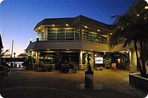Boathouse Long Beach by The Boathouse On The Bay Reviews In Long Beach Ca