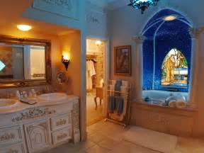 master design luxurious master bathroom design1 jpg