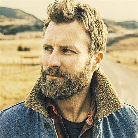 Dierks Bentley Is Most-Added With 'Woman, Amen ...
