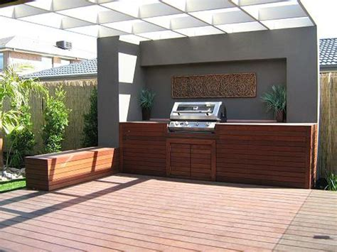 outdoor feature walls outdoor feature walls google search mums pinterest