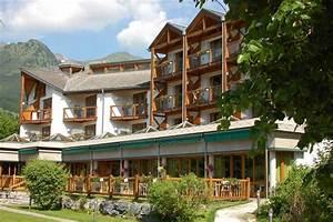 Lichterkette Außen Sommer : das gastein sommer aussen 4 ihr hotel das gastein ~ Orissabook.com Haus und Dekorationen