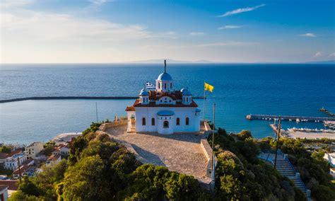 Einreisebestimmungen griechenland corona infos weg de. Corona in Griechenland: Was bedeutet der Anstieg aktuell für Urlauber?