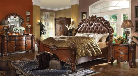 King Size Bedroom Sets Info Home Design