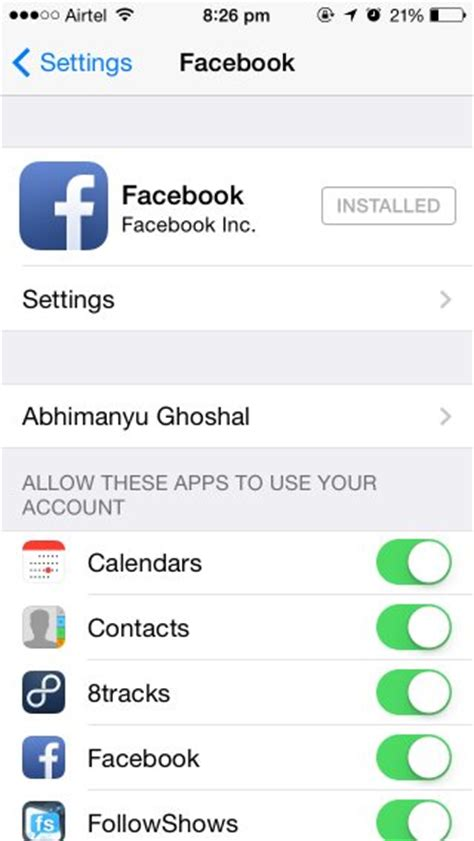 how to change the air sync settings on iphone how to sync events and birthdays to iphone calendar