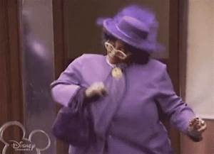 Excited Thats So Raven GIF - Find & Share on GIPHY