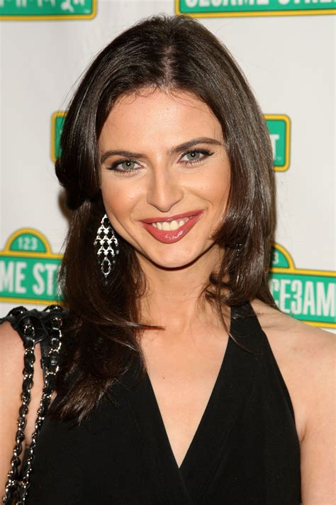 Pictures of Bianna Golodryga