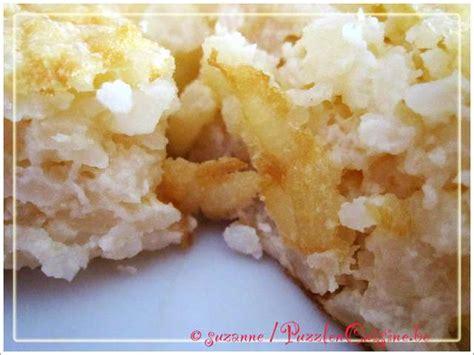 tarte au riz sans pate les meilleures recettes de desserts et douceurs et sucre vanille