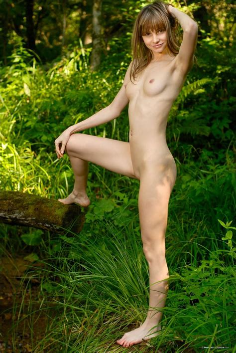 Ls Model Dasha Crazy Holiday Nude Best Wallpaper