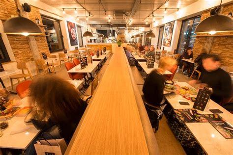 cuisine libanaise bruxelles matiate docks bruxelles restaurant avis numéro de téléphone photos tripadvisor