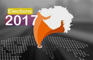 Elections 2017 Candidats : prant officer whose circular mentioned gujarat assembly election date admits mistake deshgujarat ~ Maxctalentgroup.com Avis de Voitures