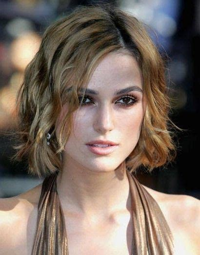 shoulder length trendy haircuts trendy hairstyle for medium length hair medium hairstyles 2502