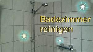 Kaffeekanne Sauber Machen : badezimmer putztrick bad m helos sauber machen lifehack bad reinigen dusche putzen youtube ~ Eleganceandgraceweddings.com Haus und Dekorationen