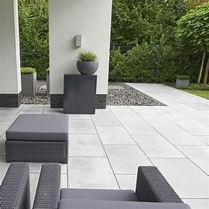 Boden Für Terrasse : tolle fliesen f r terrassen und g rten finden sie bei uns ~ Orissabook.com Haus und Dekorationen