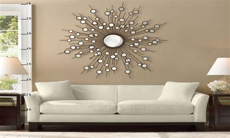 Decorating Living Room Walls With Mirrors. Funny Home Decor. Ebay Dining Room Sets. Baby Girl Shower Ideas Decorations. Dining Room Hutch And Buffet. Decorating Kitchen. Room For Rent Mountain View. African Decor Ideas. Lush Decor Comforter