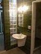 各式衛浴設備安裝實例 @ 百立冷氣空調水電工程 :: 痞客邦