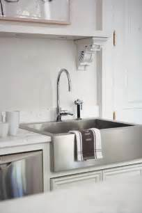 top mount farmhouse sink ikea nazarm com