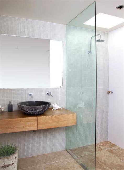 bathroom ideas australia bathroom design ideas get inspired by photos of