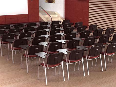 siege conference siège de conférence proof avec tablette écritoire comparer