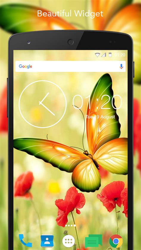 Animated Wallpaper App Store - animated wallpaper android apps on play