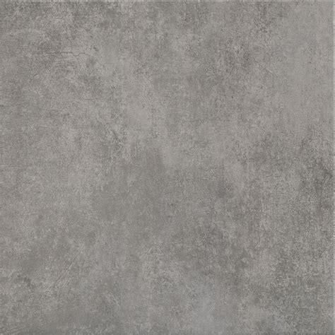Pavimenti Effetto Cemento by Pavimento In Gres Porcellanato Effetto Cemento Graffiato