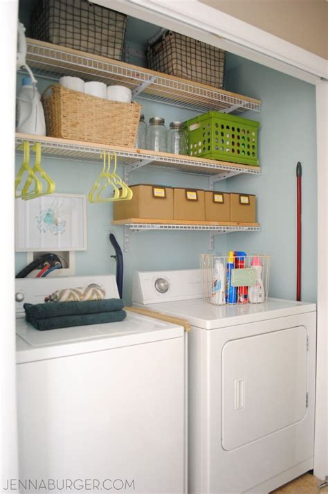 wire shelf washer and dryer 17 best images about laundry closet on washers