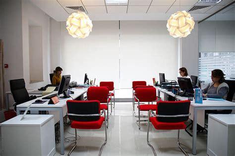 bureau d emploi tunis bureau de travail tunisie