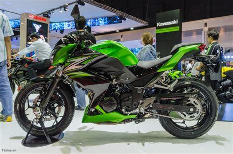 Kawasaki Z250 Image 2014 kawasaki z250 moto zombdrive