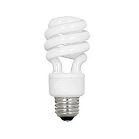 recycling light bulbs with advanced screening systems elcan