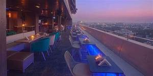 the 13th floor mg road bangalore zomato With the 13th floor mg road